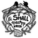asmalltreetopkiosk_logo_pieni