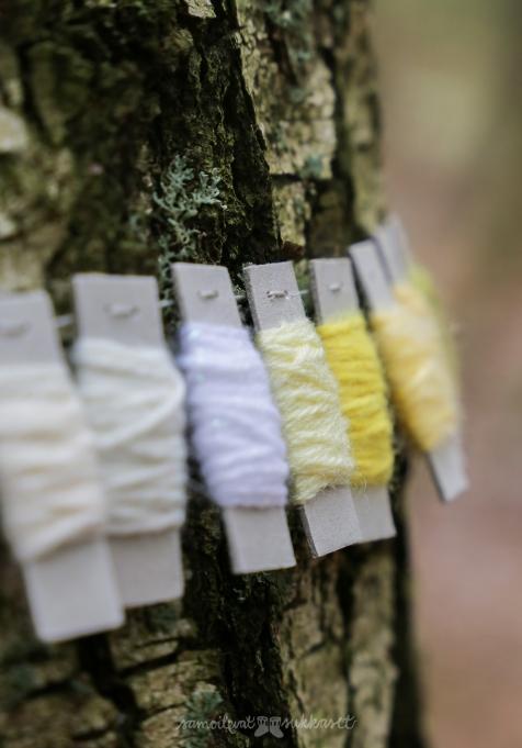 talitiainen_villasukat_värikartta_samoilevat sukkaset-20