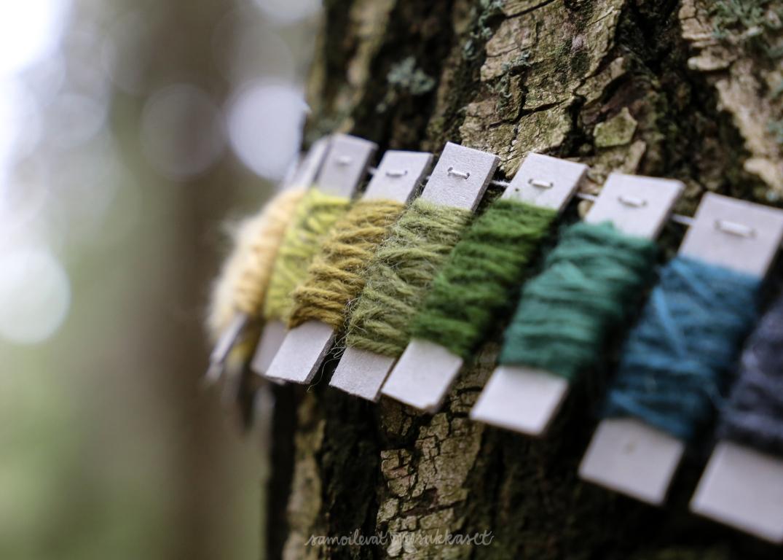 talitiainen_villasukat_värikartta_samoilevat sukkaset-27