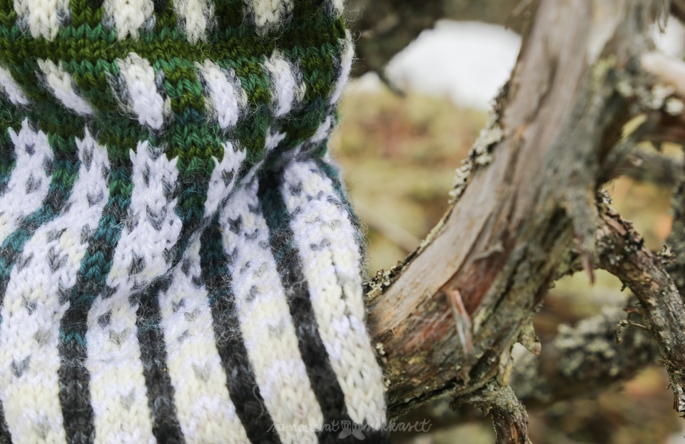 talitiainen_villasukat_kirjoneule_samoilevat sukkaset-15