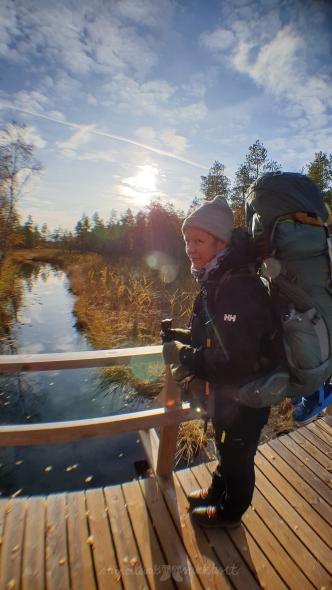 Samoilevat sukkaset_Iris_Salamajärvi_2019