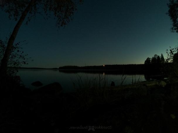 Salamajärvi_samoilevatsukkaset_iristanttu_neuleretkeily