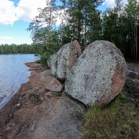 Nuuksio_samoilevatsukkaset_iristanttu_neuleretki_orajärvi2