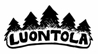 logosuunnittelu_samoilevatsukkaset_iristanttu_luontomatkailu