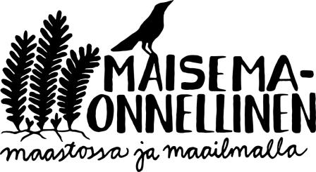 logosuunnittelu_samoilevatsukkaset_iristanttu_maisemaonnellinen
