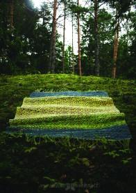 Metsänhenki_1_logolla_iristanttu